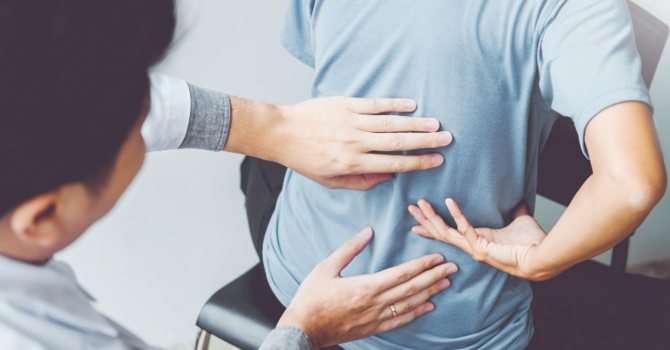 Websites For Physical Therapists